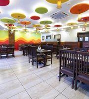 Kebab Nation,Mansarovar, Jaipur
