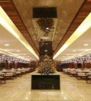Tepin Chilli,The Hotel Park Elanza, Chennai