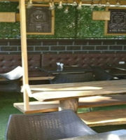 Bistro@Coffee Break,Bandstand, Western Suburbs