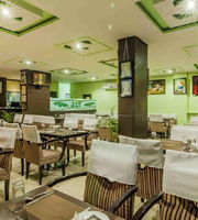 Hotel Angel Park,Masab Tank, Hyderabad