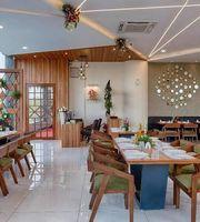 Triangle Restaurant,Chandkheda, North Ahmedabad