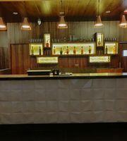 The Clover Bar/ Kitchen/ Banquet,Chinchwad, Pune