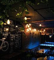 Camino's Cafe,Sector 23, Gurgaon