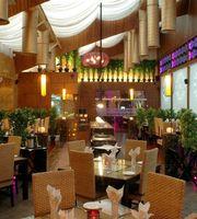Lotus Leaf ,Fun City Mall, Prashant Vihar