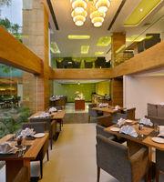 Bites,Leisure Inn, Gurgaon
