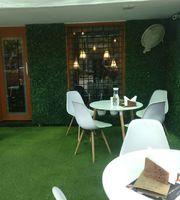 250 ML - The Cafe,Navrangpura, West Ahmedabad