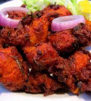 Food Zone 3 ,Tolichowki, Hyderabad
