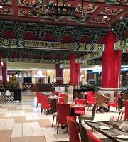 Barbecue Delights,Ibn Battuta Mall, Jebel Ali Village