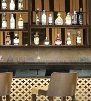 Kava,Fairfield By Marriott