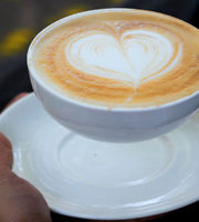 Toffee Coffee Roasters,Reclamation, Bandra West, Western Suburbs