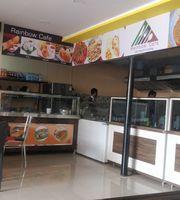 Rainbow Cafe,Jakkur, Central Bengaluru