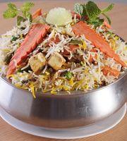 Biryani Bowl,Lingampally, Hyderabad