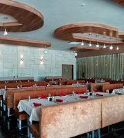 Sarvottam Restaurant,Sardar Patel Ring Road, Ahmedabad
