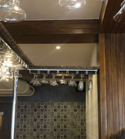 Gourmet Kitchen,Manpada, Thane Region