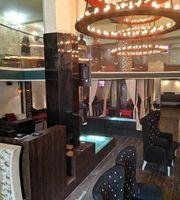 Raadium Cafe,Park Circus Area, Kolkata