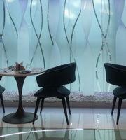 Cheers Lounge Bar,The Visava, Mumbai