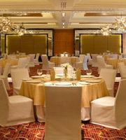 Summit,Taj Club House, Chennai