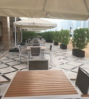 Cafe Delices,Gulf Court Hotel Business Bay, Dubai