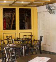 Roshan Bakery & Restaurant,Mohammad Ali Road, South Mumbai