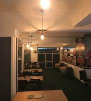 The 5inest Restaurant,Madhapur, Hyderabad