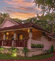 S.E.A,Bardez, North Goa