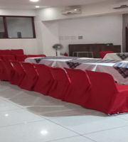 Annapurna Banquets & Cafeteria ,Civil Lines, Ludhiana