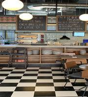 Jamie's Pizzeria ,Ardee Mall, Ardee City