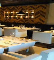 Sauma Restaurant ,C1 Noosa Hotel, Agra