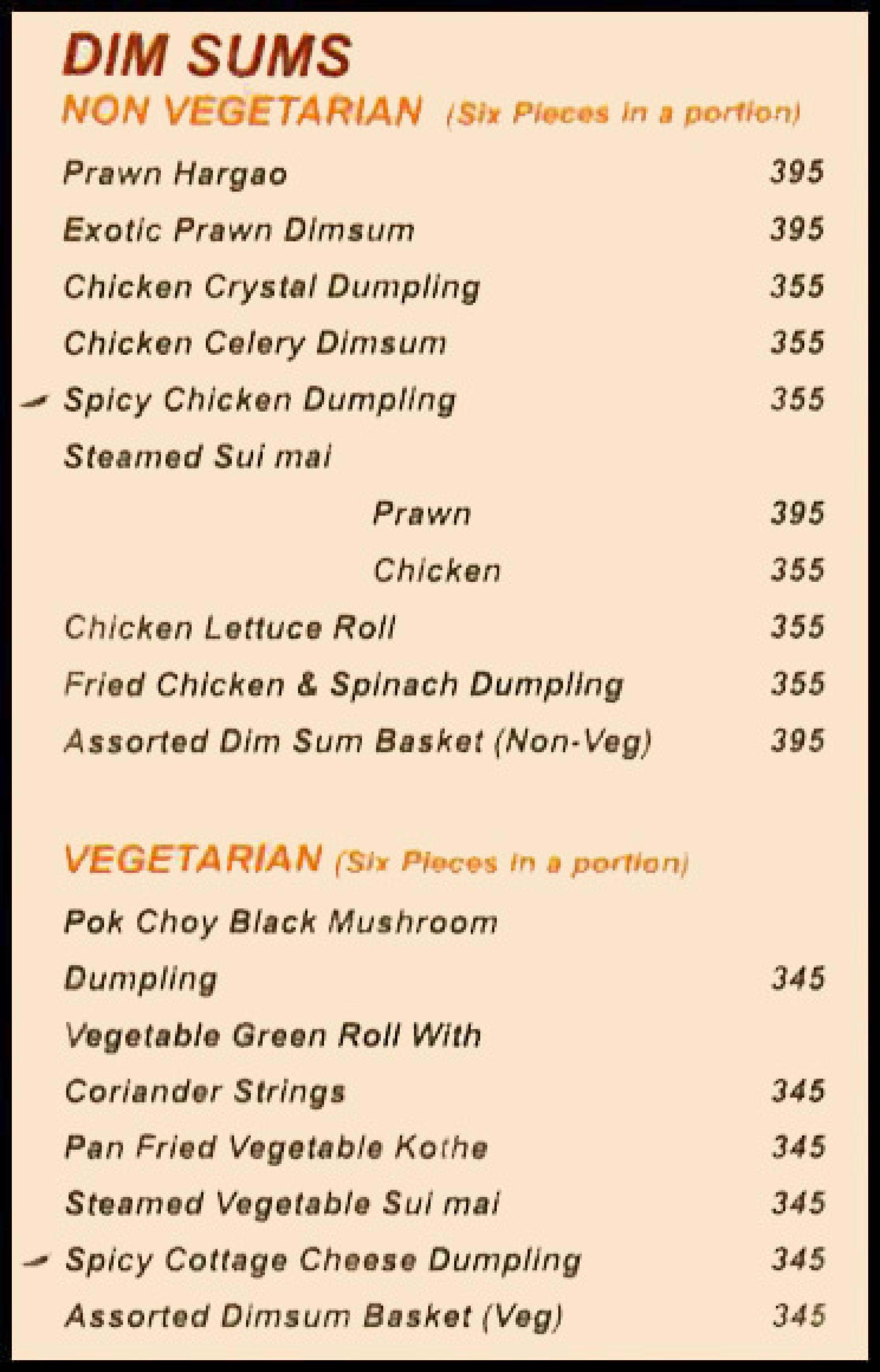 Asia Kitchen Sector 63 Noida Menu Kitchen Cabinets