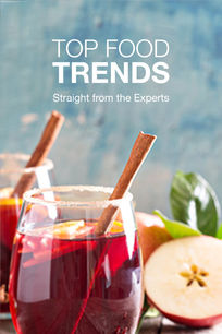 food-trends_new