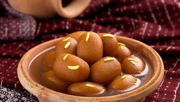 Archana Sweets