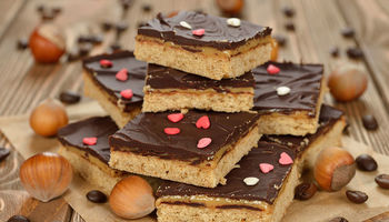 Benney Bakes N Cakes