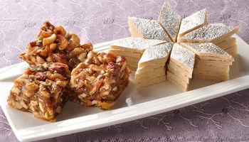 GMB Sweets