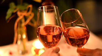 Top Romantic Restaurants in Pune