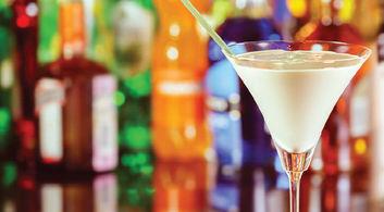 Goa's Hottest Bars & Pubs