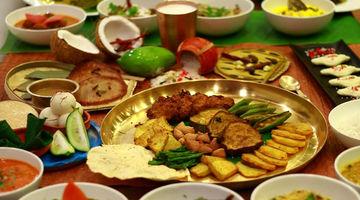 Best Restaurants in Holiday Inn, Kolkata, Kolkata with 2
