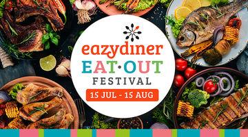 Best Restaurants in Holiday Inn, Kolkata, Kolkata with 2 deals