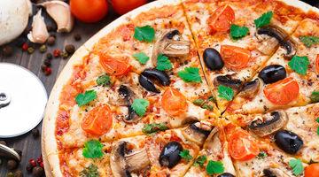 Restaurants Italian Near Me: Pizza Restaurants Near Me In Goa