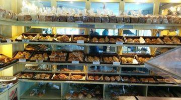 Top BreadsSector 18 Noida