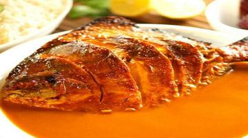 Seafood Restaurants Near Me In Mumbai Seafood Cuisine