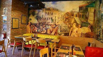 Portuguese Restaurants Near Me In Kolkata Portuguese