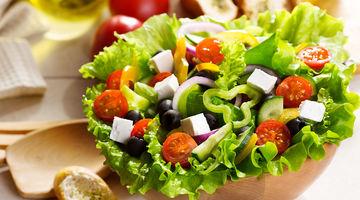 Healthy Food Restaurants Near Me In Ahmedabad Healthy Food