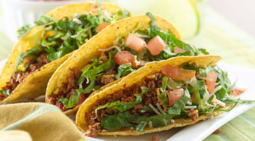 Mexican Restaurants Near Me In Chandigarh Mexican Cuisine