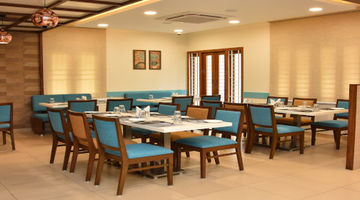 North Indian Restaurants Near Me In Chennai North Indian