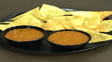 Mexican Restaurants Near Me In Ahmedabad Mexican Cuisine