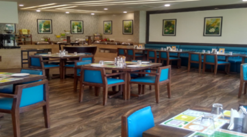 Chinese Restaurants Near Me In Katra Chinese Cuisine