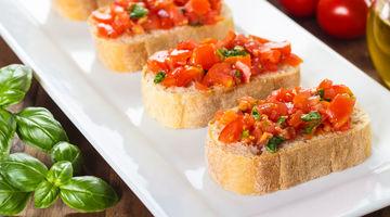 bigstock-Bruschetta-With-Tomatoes-47546017.jpg