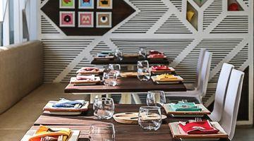 restaurant120161012164909.jpg