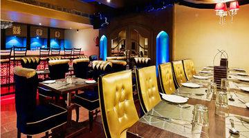 NSD Resto Bar,Sector 18, Noida