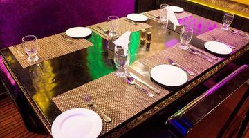 restaurant120170911130250.jpg